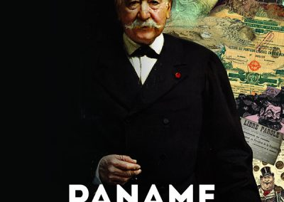 poster_paname